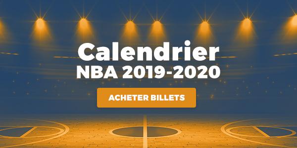 image NBA 2019-2020