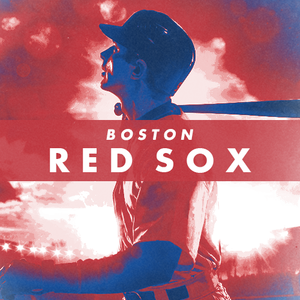 Boston Red Sox Image
